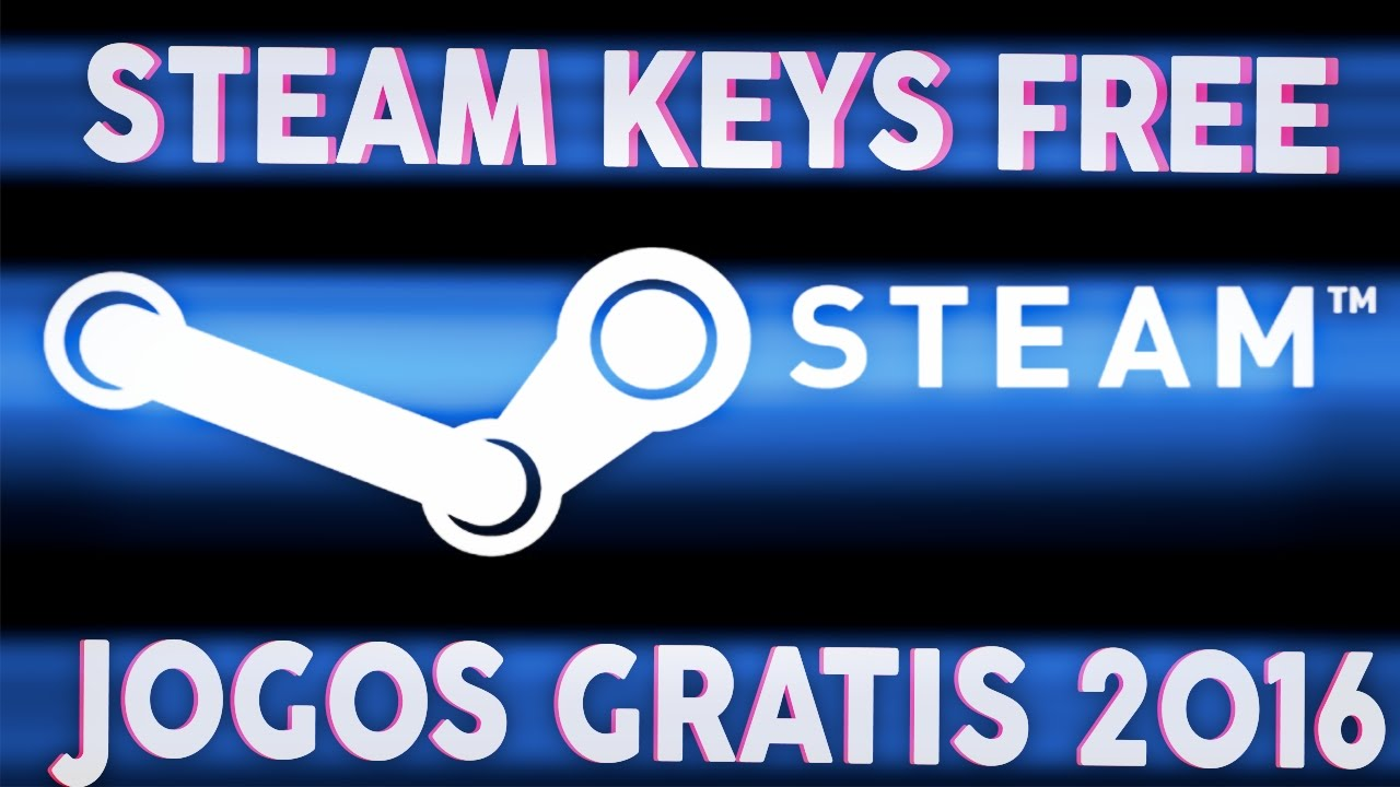 H1z1 free steam key giveaways