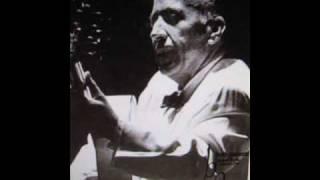 Carlos Montoya Zambrilla