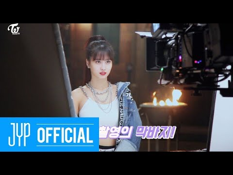 TWICE TV YES Or YES EP.03
