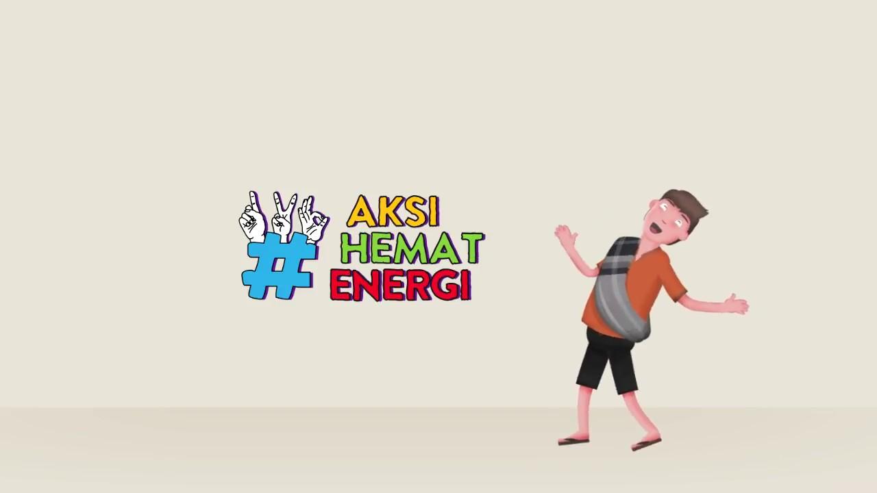 Aksihematenergi Kartun Lucu Bahasa Sunda Kangcartoon Youtube
