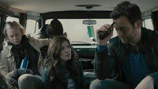 8 лучших фильмов, похожих на Запретная зона (2012)