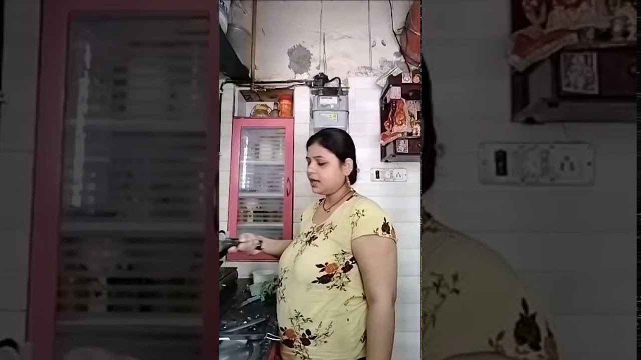 Download Bhabhi tango live