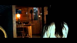 The Hunter (2011) - I'm on Fire