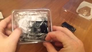 MD80 Smallest Mini Spy DV Camcorder DVR Digital Video Recorder Camera Webcam Cam  , USB GAME MOUSE