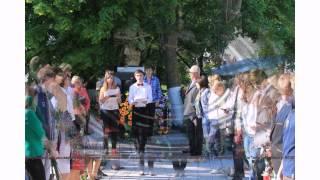 Смотреть видео Свято кіберспорту у Кам'янці-Подільському