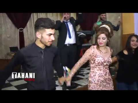 Rewas & Soryaz Pat 2  Koma Sheyar yaqoub By Tahani video iraq