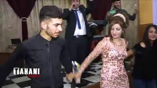 Baixar Rewas & Soryaz Pat 2  Koma Sheyar yaqoub By Tahani video iraq