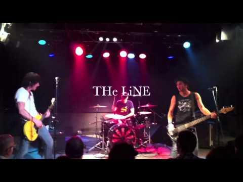 THE LINE: HARRISBURG, PA  4&3 Fest 9.4.11