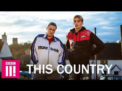 This Country Series 2: Bonus Extra Scenes
