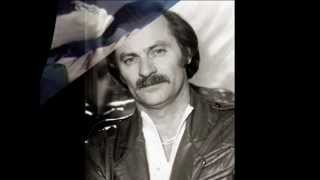 Vern Gosdin ~~ The Bridge Im Still Building On~~ YouTube Videos