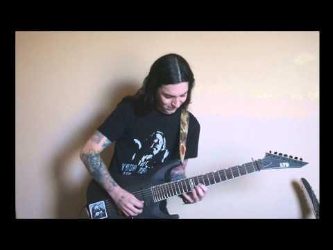 Heaven Is A Place On Earth By Belinda Carlisle Meets Metal