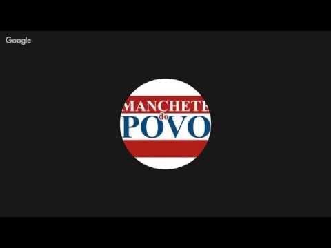 AO VIVO na Rádio Cultura AM 930