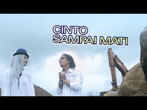 Pepy Grace & Febian - Cinto Sampai Mati (Official Music Video)