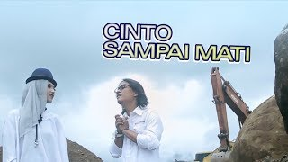 Gambar cover Pepy Grace & Febian - Cinto Sampai Mati (Official Music Video)
