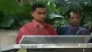 Download lagu lagu Karo Tanah Karo Simalem by Averiana Barus