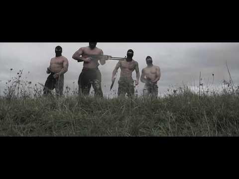 Kurdo - unzensiert // official Video