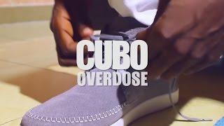 Download Cubo Overdose - Je veux me mettre bien (Clip officiel) MP3 song and Music Video