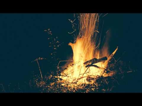 (Almost) Instant Solar Plexus Chakra Healing Meditation Music - Manipura