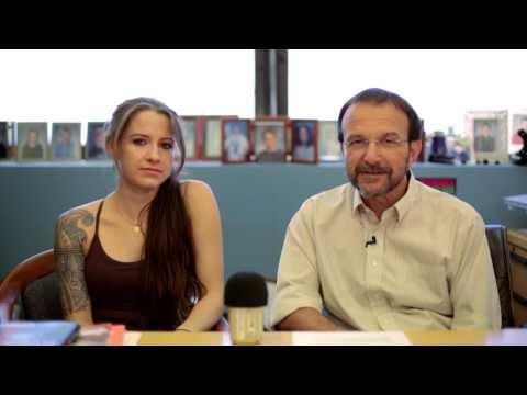 MOOC   Vincent Racaniello - Virology 1: How Viruses Work   Week 2: Introduction
