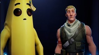 Addresing The Fortnite Season 10 Voice Chat Bug Glitch Cross Play Fix All Ps4 Xbox Nintendo PC