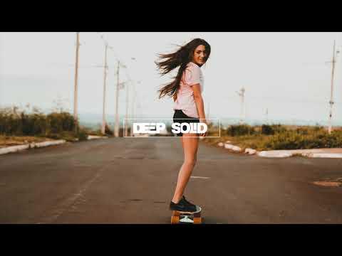 Escort  - City Life feat. Fonda Rae (Original Mix) Mp3