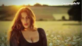aly fila feat jwaydan we control the sunlight official music video