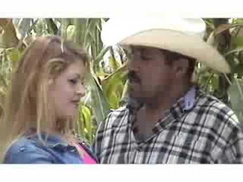 CUANDO YA CANTEN LOS GALLOS,LOS HALCONES DE SAN LUIS