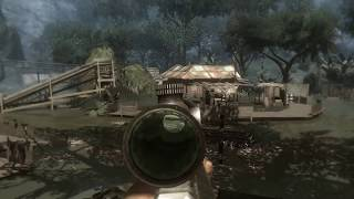 Far Cry 2 #62