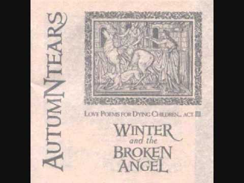 Autumn Tears - Discography