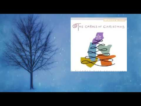 Windham Hill - Liz Story - The Christmas Song
