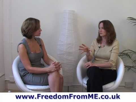 Chronic Fatigue Syndrome: Muscle Pain - psychology and physiology