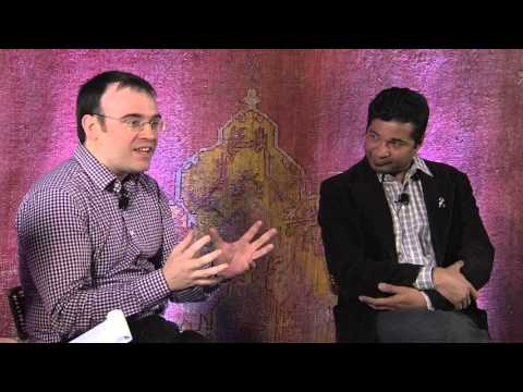 Super Panel: Does Open Source Stack up for Service Provider Networks? (Full length version)
