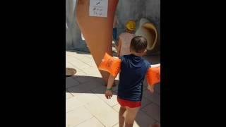 Majorca holiday review