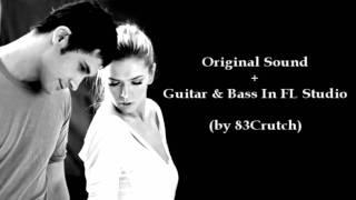 83Crutch - DAN BALAN feat.  ВЕРА БРЕЖНЕВА Лепестками Слёз (Cover)