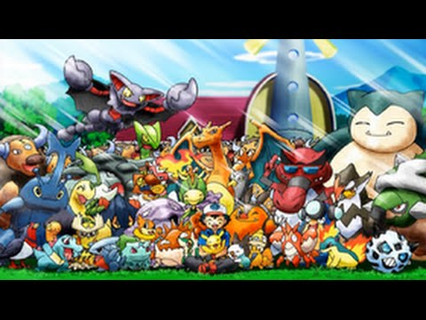 pokemon indigo league theme song in hindi download