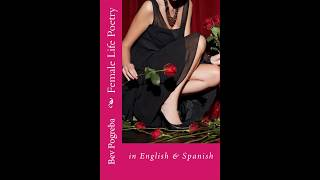 SPANISH ENGLISH POETRY Love Poems Bilingual Hispanic translations teach teaching