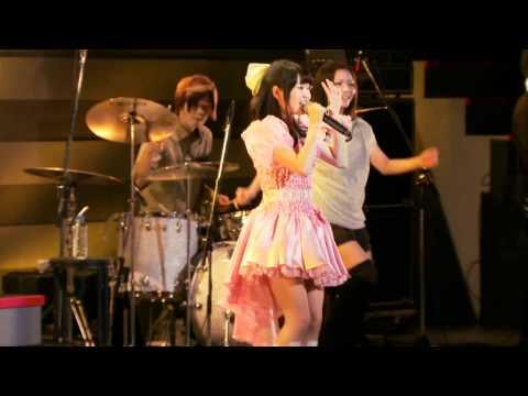 All 4 You - Kanon (Nao Toyama)  ~ Live~