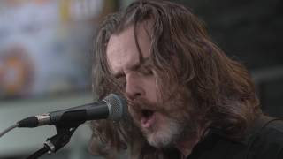 Minus The Bear - Full Performance (Live on KEXP)