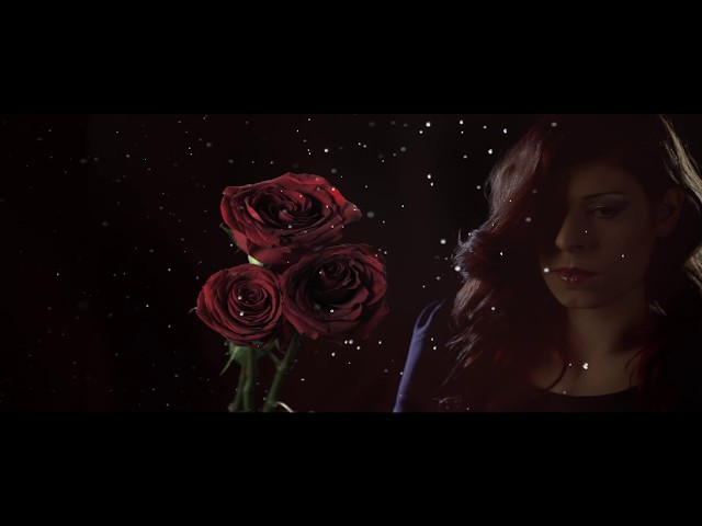 AND ONE - Aigua - (Official Video)