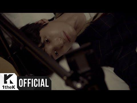[Teaser 1] SORAN(소란) _ Zamianwa(Can't Close My Eyes) (잠이 안 와)