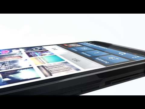 Etel O9 Smart Phone