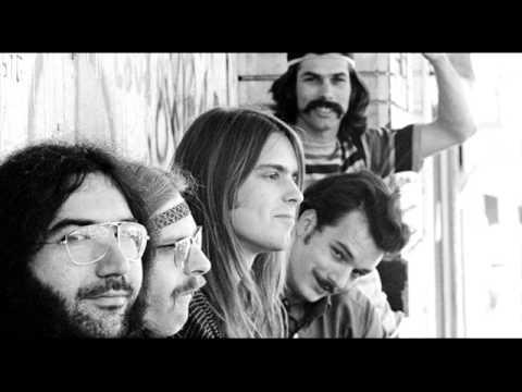 Brokedown Palace-Grateful Dead/with lyrics