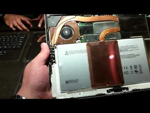 inside-the-surface-pro-4---breakout,-internal-components,-battery,-cameras,-and-more!