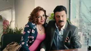 Mutlu Aile Defteri - Fragman [Official Trailer]