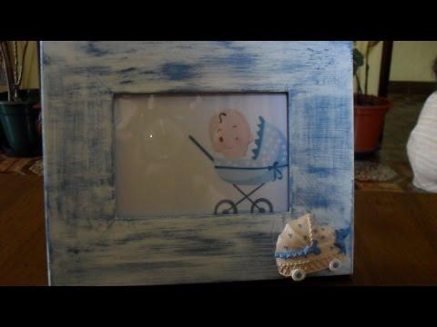 Curso Pintura Decorativa em Molduras e Fabricação de Telas e Painéis - Decapê - Cursos CPT