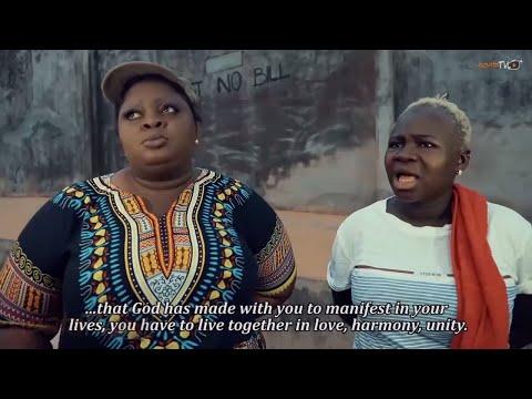 Download Omo Ologo Latest Yoruba Movie
