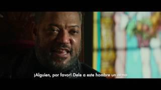 John Wick 2 | Un Nuevo Día Para Matar | Clip De La Película