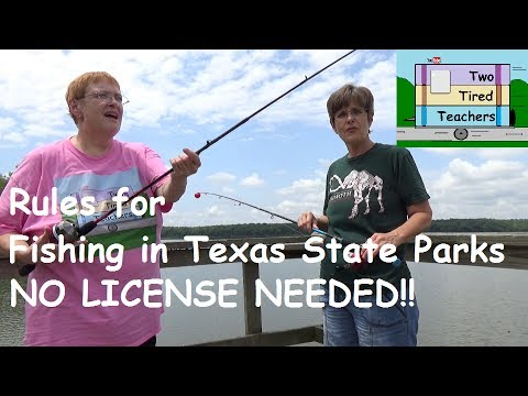Goose island state park rockport texas camping rvi for Tx fishing license