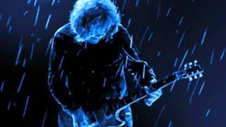 Gary Moore I HAD A DREAM