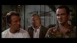 Reservoir Dogs - Wilde Hunde 1992 langer  Promotion - Trailer Deutsch German